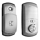Sunnect AP501SN Keyless Door Lock